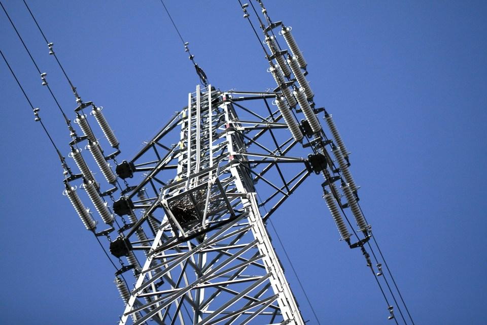 power-line-1362784_1920