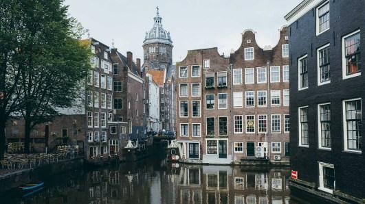 SWW_20150917_RGR_Amsterdam_0027349