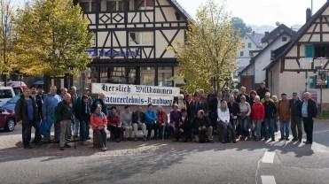 SWW_20151011_5D2_Rundwegfreunde-Michelbach_8524