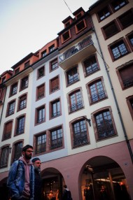 SWW_20180327-_RGR2_Strasbourg_0030904