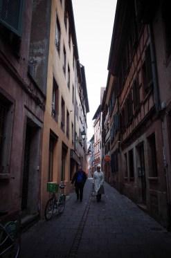 SWW_20180327-_RGR2_Strasbourg_0031003