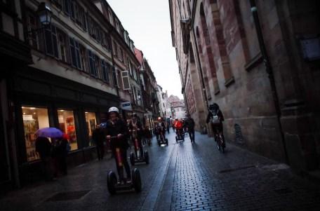 SWW_20180327-_RGR2_Strasbourg_0031078