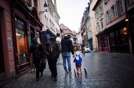 SWW_20180327-_RGR2_Strasbourg_0031087