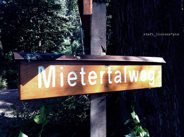 sb_mietertalweg