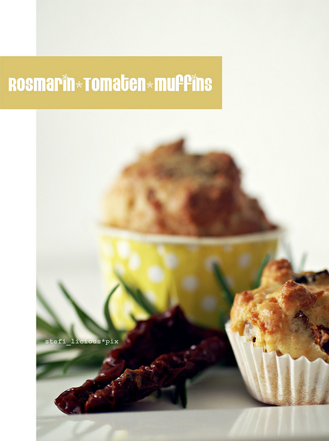 rosmarin-tomaten-muffins