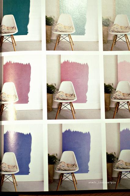 wohnbuch_farbe