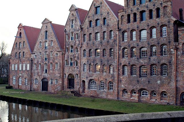 silvester12_lübeckhäuser