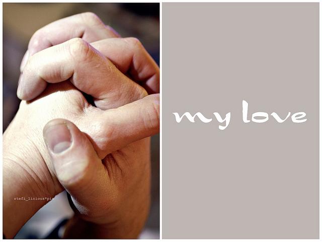 fff3_love