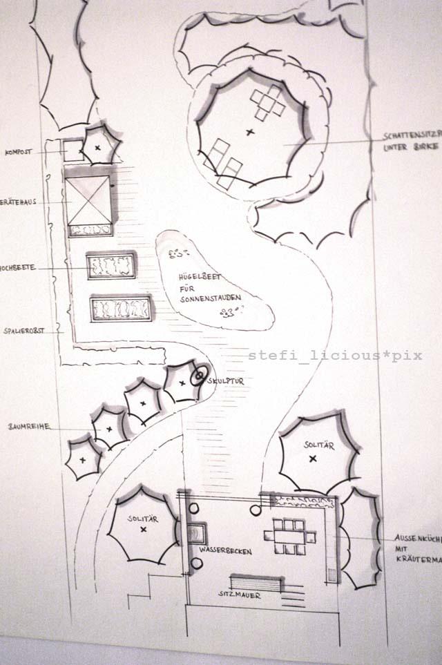 gartenplan_2013