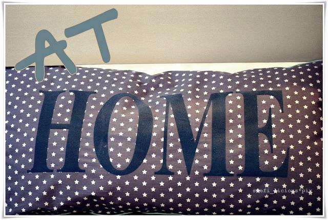 fff4_home