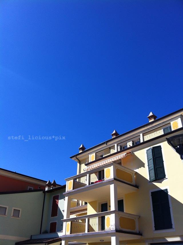 italien_wetter
