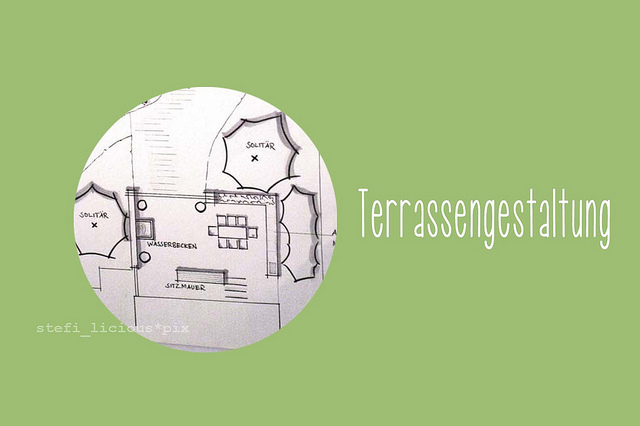 fff6_terrasse