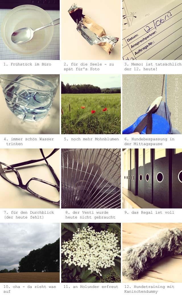 12von12_instagram_b