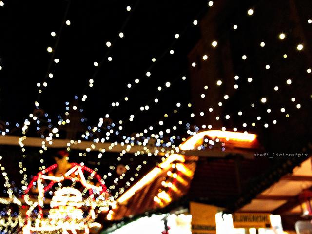 weihnachtsmarkt_2013