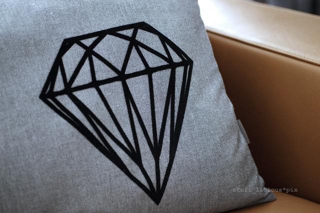 diamant_3
