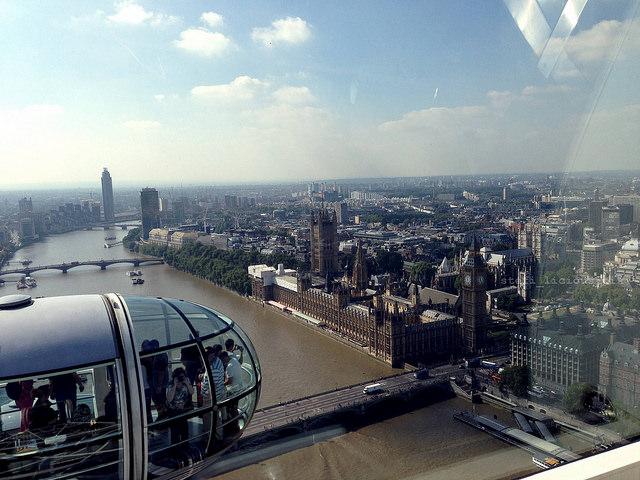 london_touri_7