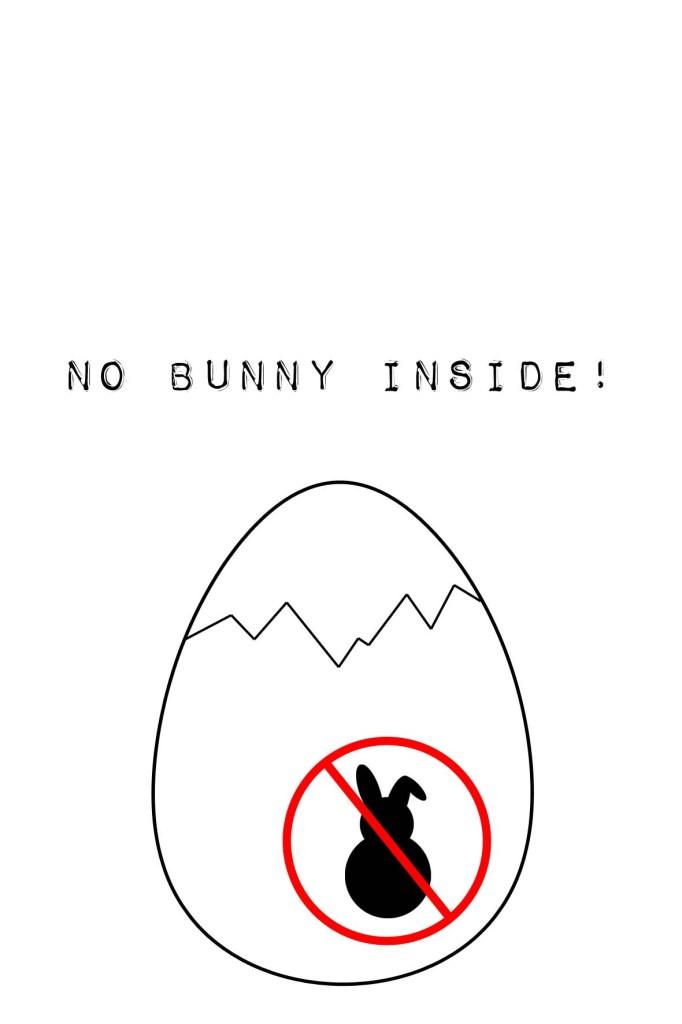 no_bunny_inside