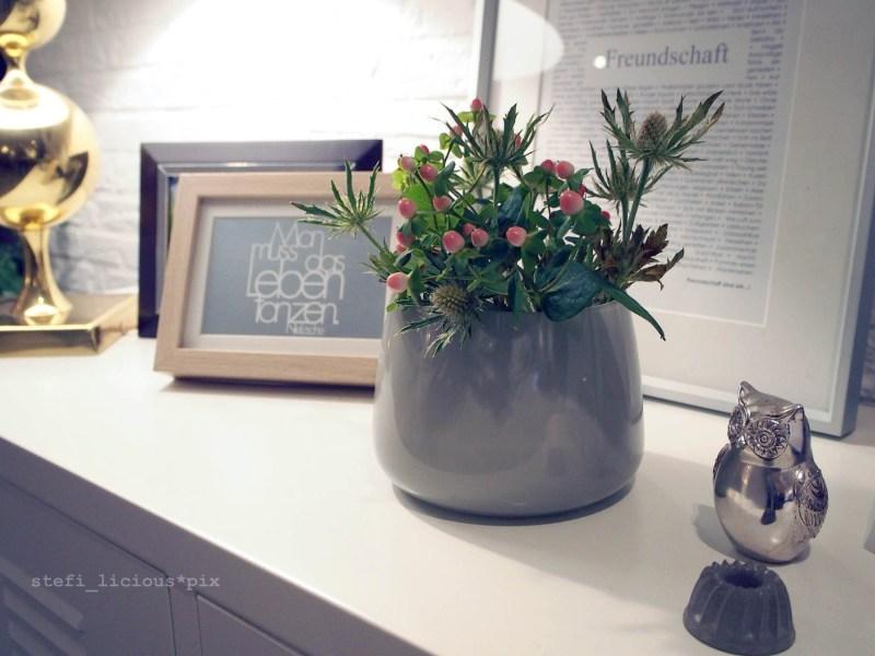 distel in vase_1