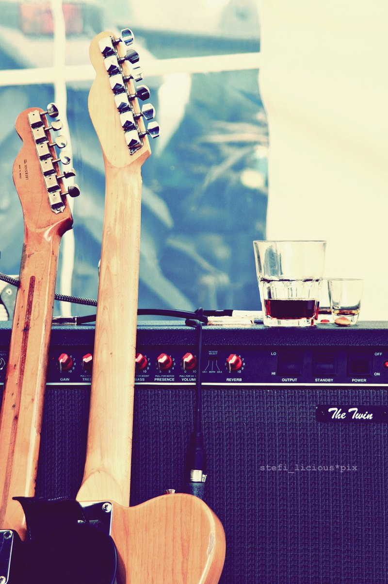 tsp_gitarren_glas