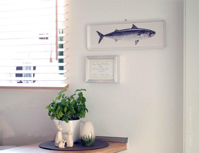 fish_wall_2