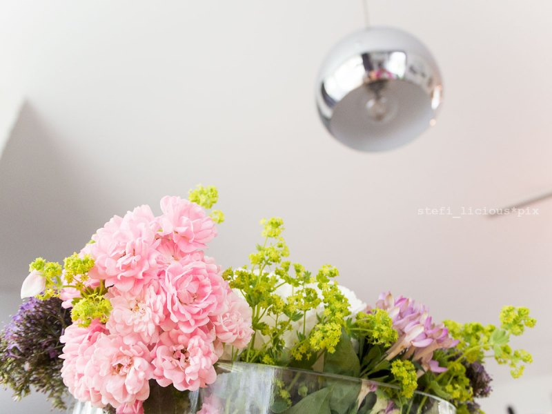 gartenblumen am freitag 05