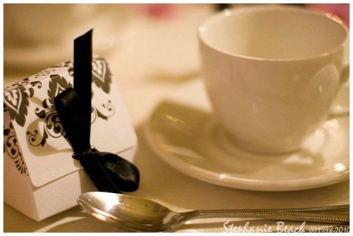Strathmere Wedding Photography photo