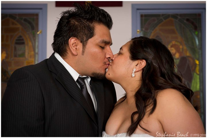 Ottawa Wedding Photography photo