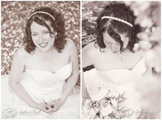 Ottawa Wedding Photography Arboretum