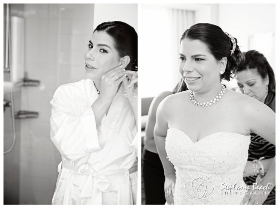Downtown Ottawa Wedding Stephanie Beach Photography 12