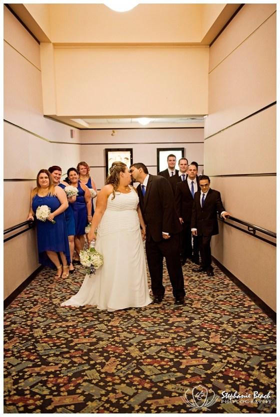 Ottawa Falcon Ridge Wedding Stephanie Beach Photography