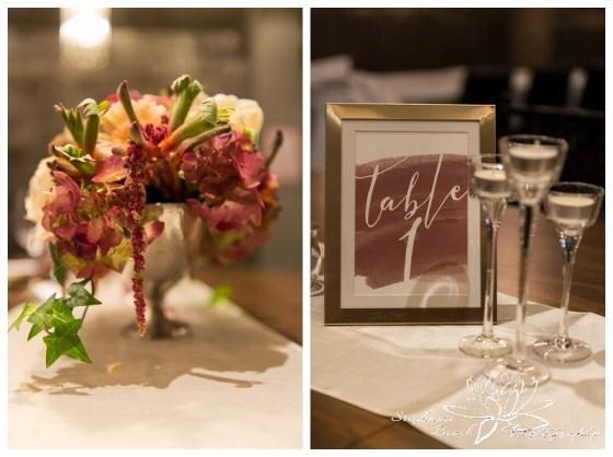Stylized_Wedding_Shoot_Sidedoor-Stephanie_Beach_Photography