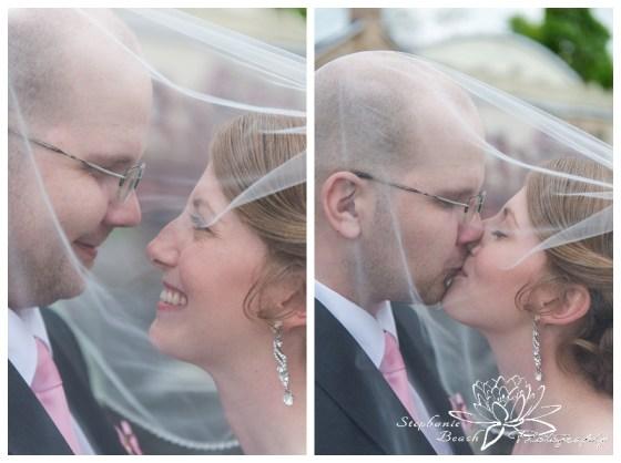 Perth Wedding Photographer Stewart Park Stephanie Beach Photography V+RJ-1