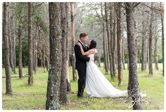 Glen Mar Golf Course Wedding Stephanie Beach Photography