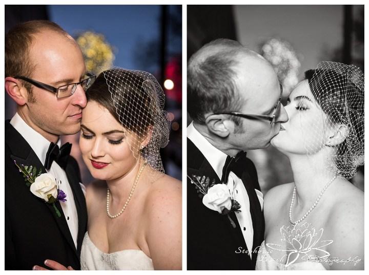 Perth-Winter-Wedding-Stephanie-Beach-Photography-Winter