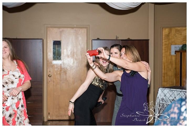 Brockville Country Club Wedding Stephanie Beach Photography-44