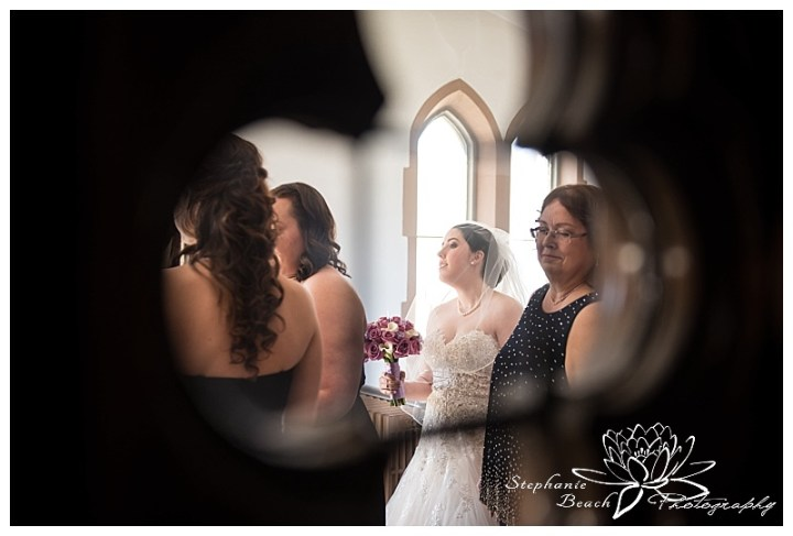 Andrew Haydon Park & Delta Hotel Wedding Photography Stephanie Beach Photography-13