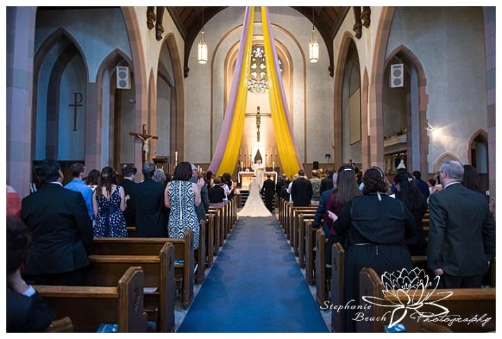 Andrew Haydon Park & Delta Hotel Wedding Photography Stephanie Beach Photography-19