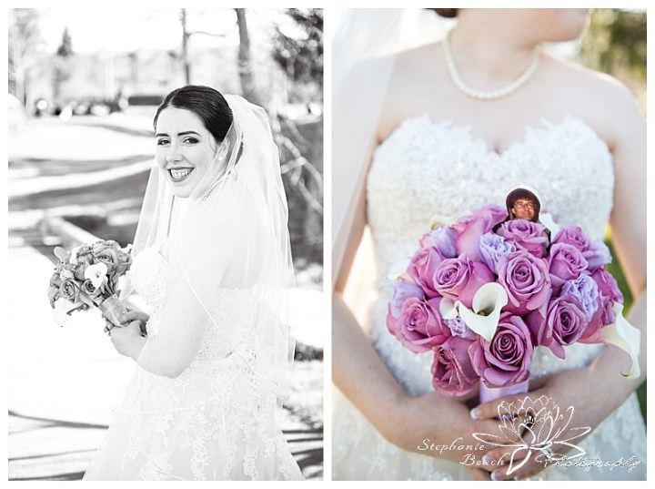 Andrew Haydon Park & Delta Hotel Wedding Photography Stephanie Beach Photography-23