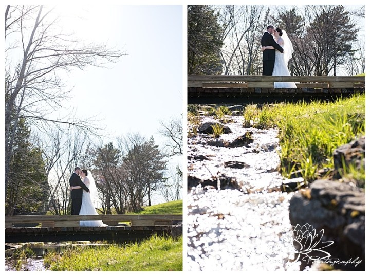 Andrew Haydon Park & Delta Hotel Wedding Photography Stephanie Beach Photography-27