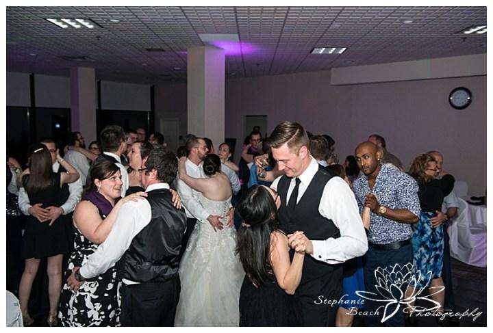 Andrew Haydon Park & Delta Hotel Wedding Photography Stephanie Beach Photography-41