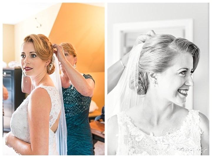 Strathmere Lodge Wedding Stephanie Beach Photography09