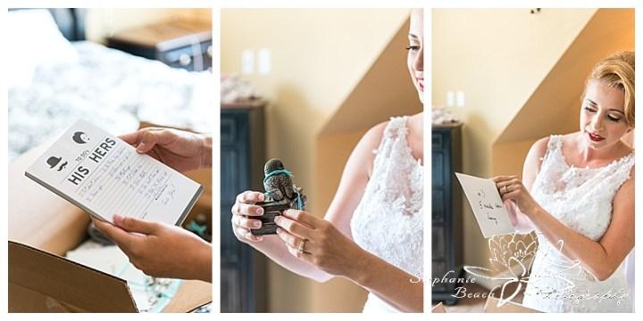 Strathmere Lodge Wedding Stephanie Beach Photography10
