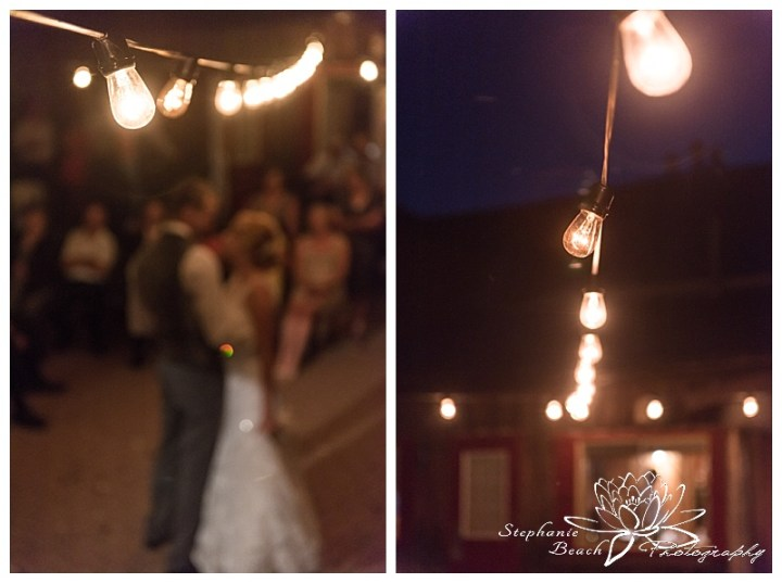Strathmere Lodge Wedding Stephanie Beach Photography43