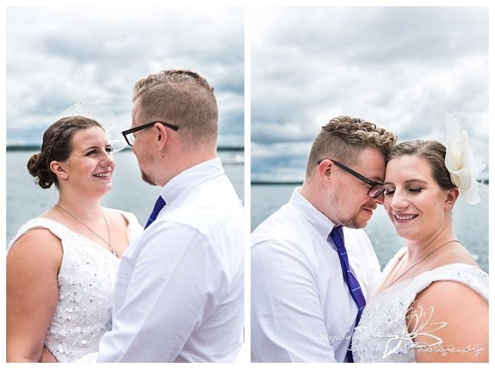 Mill Restaurant Brockville Wedding Photography Stephanie Beach Photography 06