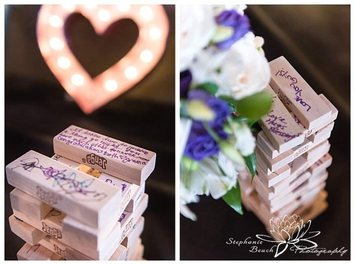 Mill Restaurant Brockville Wedding Photography Stephanie Beach Photography 18