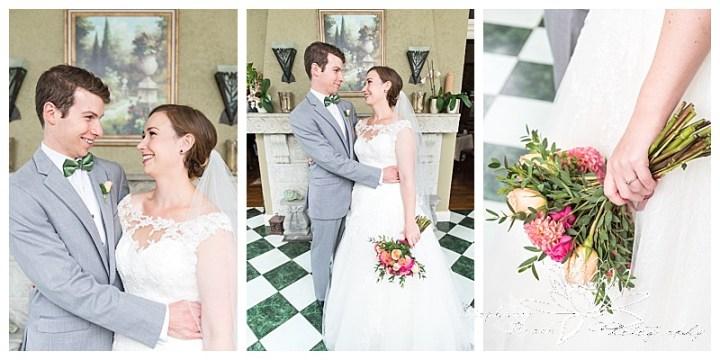 perth-manor-wedding-stephanie-beach-photography-01