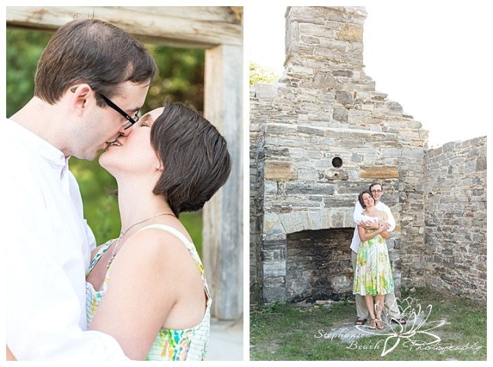 pinhey-point-engagement-session-stephanie-beach-photography-03