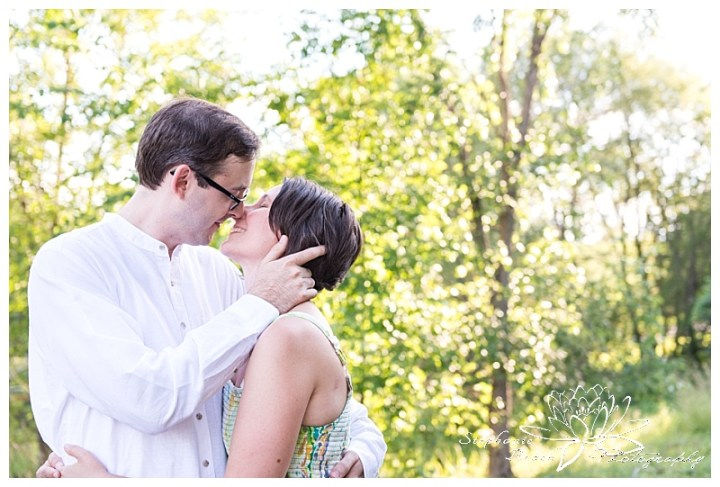 pinhey-point-engagement-session-stephanie-beach-photography-07