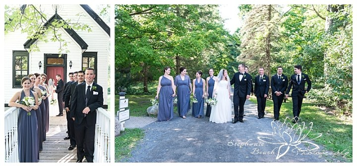Strathmere Inn Wedding Stephanie Beach Photography L+C 18