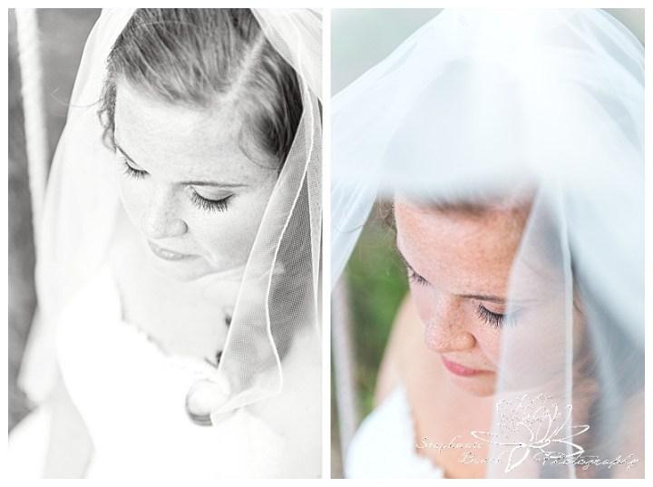 Strathmere Inn Wedding Stephanie Beach Photography L+C 28